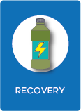 recovery for runners